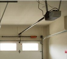 Garage Door Springs in Laguna, CA